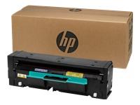 Bild von HP Heated Pressure Roller 110V