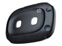 Bild von HTC VIVE Cosmos External Tracking Faceplate