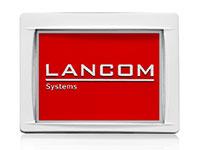 Bild von LANCOM WDG-2 10,67cm 4.2 Zoll (Bulk 5) ePaper