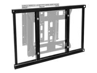 Bild von HAGOR Adapter 900x600 VWH-Serie Erweiterung VWH auf VESA Norm 900x600 LG PANASONIC SAMSUNG SONY PHILIPS