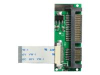 Bild von DELOCK Converter LIF > SATA 22 Pin