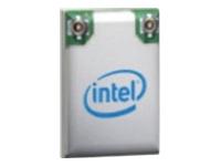 Bild von INTEL Wireless-AC 9560 2230 2x2 AC+BT Gigabit No vPro