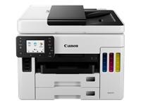 Bild von CANON maxify GX7050 A4 color 15.5 ppm MFP