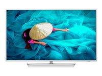 Bild von PHILIPS 50HFL6014U/12 127cm 50Zollh Media Suite IPTV 4K UHD with Chromecast