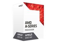 Bild von AMD A6 9500 3,5GHz CPU Quad Core 1MB Socket AM4 Boxed