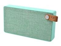 FRESHN REBEL Speaker Bluetooth Rockbox - Kovera Distribution