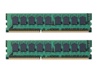 Bild von BUFFALO TeraStation 7120R  - 16GB DDR3 Memory (set of 8GB x 2)