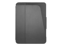 Bild von TARGUS Click-In Case for iPad Pro 27,9cm 11Zoll 1st-2nd gen Black