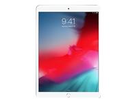 Bild von APPLE iPad Air 10.5 - 256GB Wi-Fi Silber