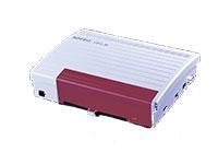 AGFEO AS 181 plus 1 S0 extern 1 S0 intern/extern 8 a/b davon 1 Port schaltbar f. TFE nach FTZ 1 schaltb. nach MoH-ext. USB