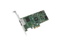 Bild von LENOVO DCG ThinkServer I350-T2 PCIe 1Gb 2 Port Base-T Ethernet Adapter by Intel