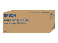 Bild von EPSON AcuLaser C4200 Fixiereinheit Standardkapazität 100.000 Seiten 1er-Pack