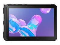 Bild von SAMSUNG Galaxy Tab Active Pro LTE T545 black 25.54cm 10.1Zoll