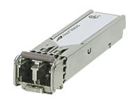 Bild von ALLIED 100BaseFX TX1510nm Single-mode BiDi fibre SFP