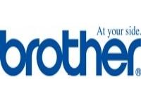 Bild von BROTHER 5Jahre VOS Vor-Ort Service 24H Thermo FaxT102 T104 T106 1010e 1030e