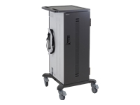 Bild von ERGOTRON YES35 Tablet Charging Cart