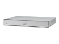 Bild von CISCO ISR 1100 4 Ports DSL Annex A/M and GE WAN Router