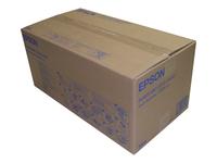Bild von EPSON AcuLaser C3800, C2800 Fixiereinheit Standardkapazität 100.000 Seiten 1er-Pack