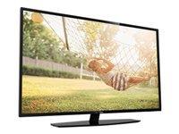 Bild von PHILIPS 43HFL3011T/12 109,22CM 43Zoll Full HD LED DVB-T/T2/-C HEVC Pixel Plus HD 200Hz Perfect Motion Rate Hotel-Modus USB-Cloning