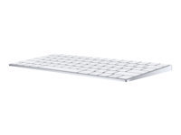 Bild von APPLE Magic Keyboard - British English