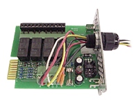 Bild von EATON Xslot industrial relay card kit