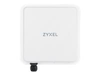 Bild von ZYXEL NR7101 5G Outdoor LTE Modem Router IP68 4G & 5G Unterstützung