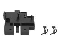 Bild von LENOVO ThinkCentre M.2 SSD Kit