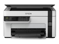 EPSON EcoTank M2120 - Kovera Distribution
