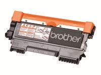 BROTHER TN2220 cartridg black for HL2240 - Kovera Distribution