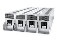 Bild von APC Easy UPS 3S Standard Battery Module