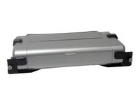 DICOTA QuickFix for iP100 w/o Battery