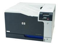 Bild von HP ColorLaserJet CP5225N A3 Ethernet 20ppm 1x250 sheet feeder 1x100 manual feed (DE)(EN)(FR)(IT)