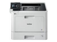 Bild von BROTHER HL-L8360CDW A4 color Laserdrucker 31ppm 512MB 250Blatt Papierkassette