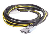 Bild von APC SYMMETRA LX 4,5 Meter Batterie Gehaeuse Kabel 230V