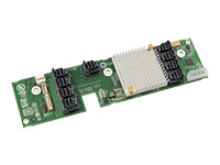 Bild von INTEL RES3TV360 12Gb/s Expander Card Truchas Valley