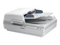 Bild von EPSON WorkForce DS-7500 Scanner