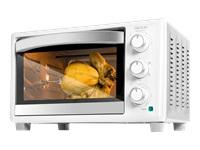 CECOTEC 02208 Bake&Toast 690 Gyro - Kovera Distribution