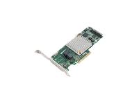 Bild von LENOVO DCG ThinkServer 8885e PCIe 12Gb 8 port external SAS Adapter by PMC