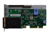 Bild von LENOVO DCG ThinkSystem 10Gb 2-port SFP+ LOM
