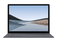 MS Surface Laptop