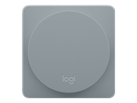 Bild von LOGITECH POP Add-on Smart Button - ALLOY - EMEA