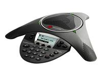 POLYCOM SoundStation IP 6000 Systems