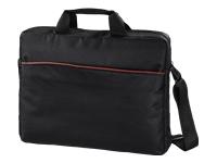 HAMA Tortuga I Notebook Bag up to 40cm - Kovera Distribution