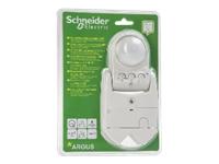 SCHNEIDER ELECTRIC Motion Sensor - Kovera Distribution