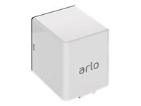 Bild von ARLO Go LTE wiederaufladbarer Akku geeignet fur Arlo Go kabellose Kameras optional VMA4410C Ladestation weiss
