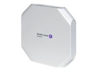 Bild von ALCATEL-LUCENT ENTERPRISE OAW-AP1101-RW AP. Dual radio 2x2 IEEE 802.11a/b/g/n/ac AP with support for 802.11B/G/N and 802.11A/N/AC