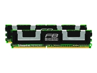 KINGSTON IBM 16GB RAMKit 2x8GB DDR