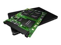 Bild von SAMSUNG PM881 SATA SSD 128GB 6,4cm 2.5Zoll