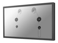 NEWSTAR PLASMA-W800 Wall - Produktbild