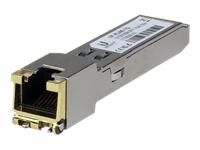 UBIQUITI UF-RJ45-1G SFP single - Kovera Distribution